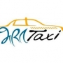 Best and Cheap Car Rental/Car Hire/Taxi services in Lucknow
