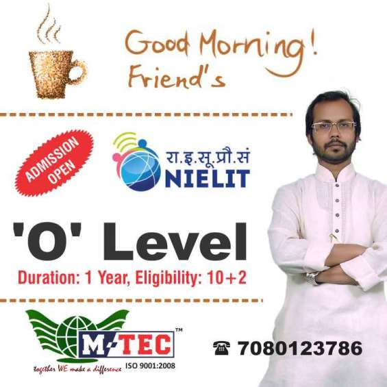 M-tec institute provides computer courses as hardware, software, english speaking, tally, ccc, o'level, java,web designing, graphic designing, coral draw, photoshop, e-com, e-cap,e-sap, wings,c/c#/c++ html, dhtml, mobile laptop and tablet repairing, networ