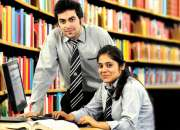 Best Placement College in Delhi NCR   Top Rank Private Institute in Greater Noida