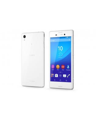 Buy waterproof smartphone from sony in just rs. 20000