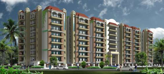 Upcoming projects in lucknow, residential projects in lucknow