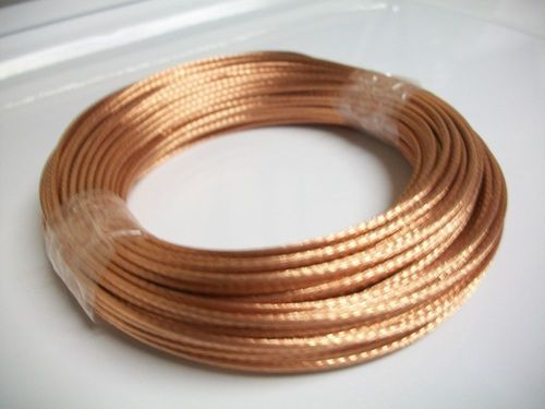 Buy high grade nickel copper wire from rajasthan electric