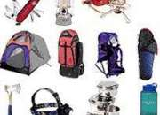 Trekking Equipment Buy Online