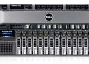 Dell Power Edge R720 rack server sale price in Chennai Rs.154990