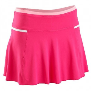 Branded artengo tennis apparel for girls