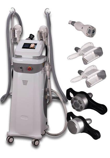 Cryolipolysis cool sculpting non invasive weight loss equipment