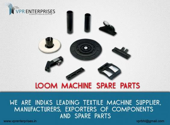 Loom machine spare parts, sulzer textile machinery parts, sulzer loom parts