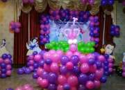 Best Birth Day Party Organiser in Lucknow @9450359738