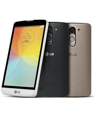 Get up to 99% off on lg bello ii