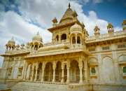 Jodhpur Tour Packages, Holiday Packages Jodhpur | Bout India Tours