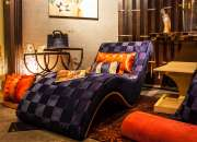 Best furniture manufacturers india