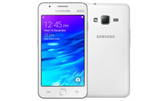 Get up to 99% off on samsung z1