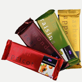Online chocolates gift delivery in coimbatore