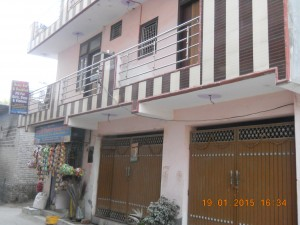 Cheap and best pg in delhi at palam colony, near dwarka flyover