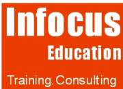 Erp / sap training in jamshedpur , sd mm hr fi co…