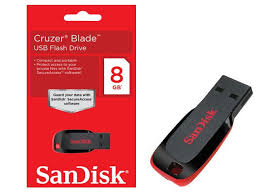 Buy online atwww.bestshoppee.com for sandisk 8gb pendrive