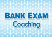 Ibps coaching for guaranteed success above 80% at maity coaching