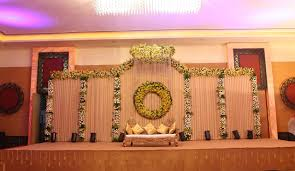 Wedding hall rentals jaipur