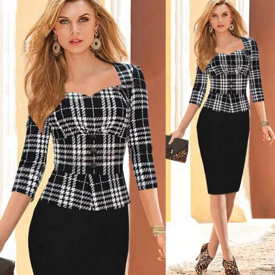 Best women online clothing store india