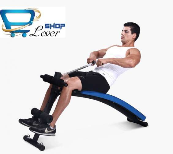 Make good decision to buy fitness and exercise accessories online