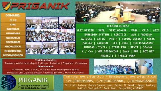 Vlsi-training-in-jaipur