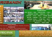 vlsi-training-centre-in-jaipur