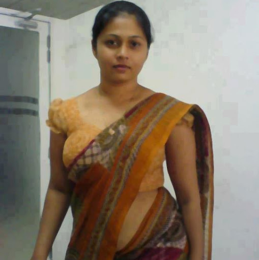 massage ladies in chennai Queensland