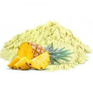Santosh food products-manufacturer, exporter& suppliers of fruit powders products