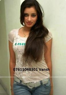 The best, friendly and safe jaipur female escorts provider
