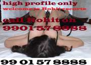 Enjoy excellent escort massage & services with an…