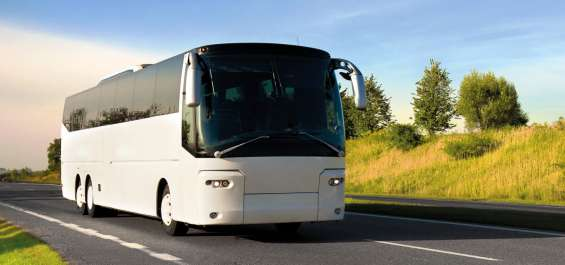 Find best online bus services from delhi to nainital