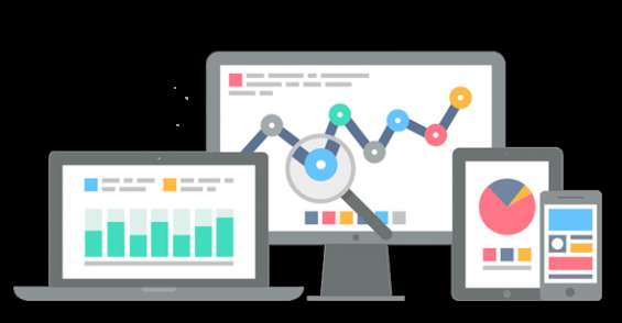 Take seo services from experts