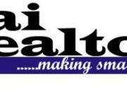 Call +91 9811612119 for Booking The Edge Towers-Ramprastha City Gurgaon: Rai Realtors