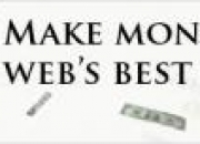 Best online marketing for sellers and promoters