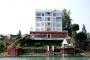 Rishikesh Hotel