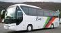Ajanta Ellora Caves Tour,Aurangabad Tour,Ajanta Ellora Tour  packages