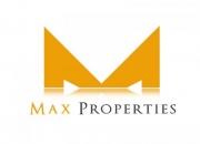 max properties