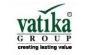 vatika lifestyle homes+919899891723