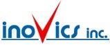 Software Solutions & Website Design + Development