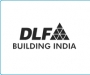 Original Booking dlf new projects in Gurgaon