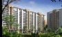 Emaar MGF The Meadows in Gurgaon Call 9811344136