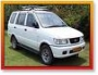 Hire a taxi from chandigarh .