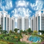 Vatika Gurgaon Next  UK-0845 43 00015, 020 8090 4217