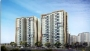 Vatika Lifestyle Homes Call- UK-0845 43 00015, 020 8090 4217