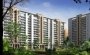 Emaar The Meadows Apartments Gurgaon