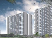 Jaypee Pavilion Heights Residential Project in Noida 9899788350, 9811159064