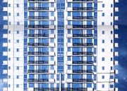 Buy- sell- rent- flat in dlf royalton tower