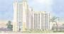 Buy- Sell- Rent- Flat in DLF Summit Phase5