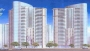 Buy- Sell- Rent- Flat in DLF The Belaire