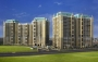 Buy- Sell- Rent- Flat in DLF Westend Height
